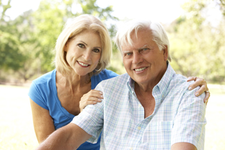 Dental Implants in London