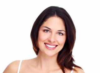 Immediate Dental Implants in London
