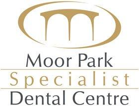 Moor Park Specialist Dental Centre
